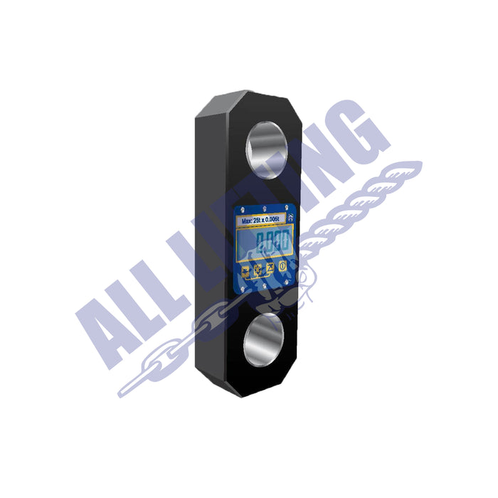 Loadlink-plus-load-cell-all-lifting
