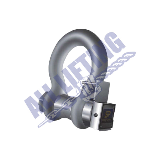 Shackle Loadcell
