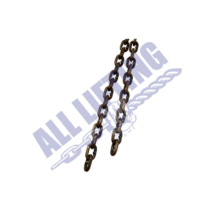 long-proof-coil-chain-self-colour-all-lifting