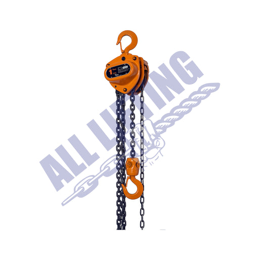 m3-series-manual-chain-block-all-lifting