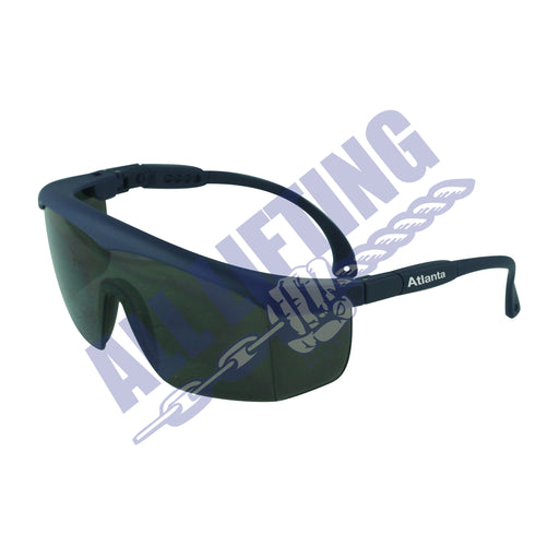 Maxisafe Atlanta Safety Glasses
