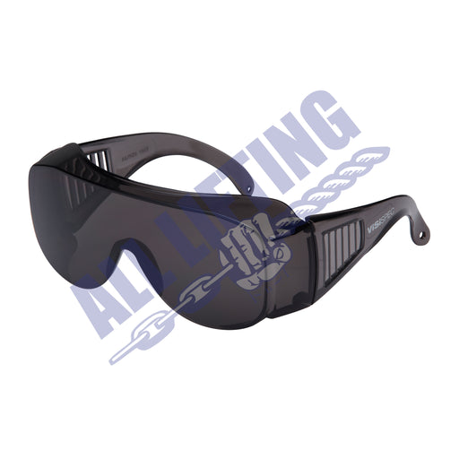 Maxisafe-Visispec-Safety-Glasses-All-Lifting