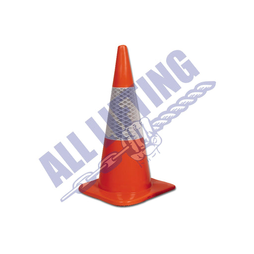 Hi Vis Reflective Traffic Cone