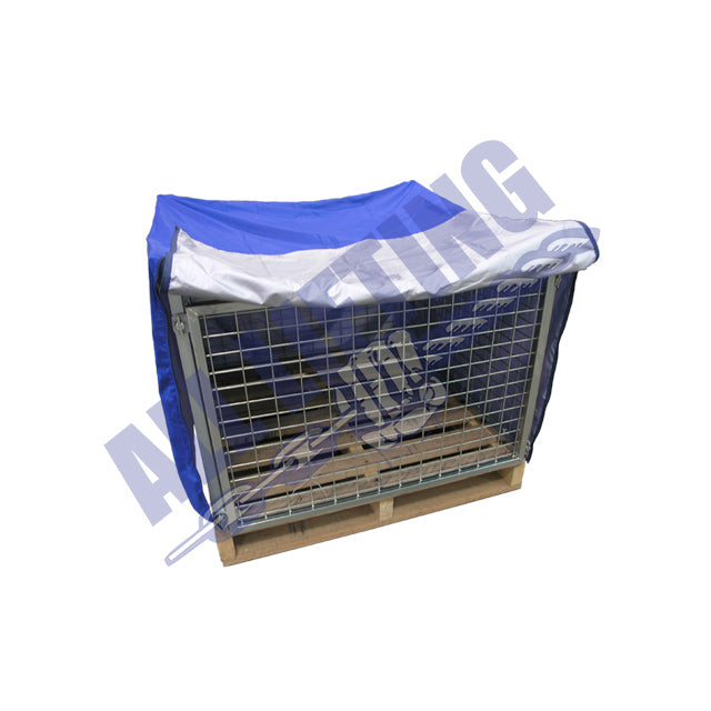 storage-cover-for-pallet-cage-all-lifting