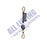 peanut-single-self-retractable-lanyard-with-triple-action-karabiner-all-lifting
