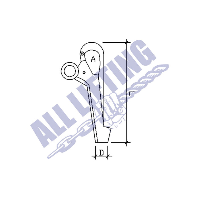 pelican-hook-body-only-diagram-all-lifting