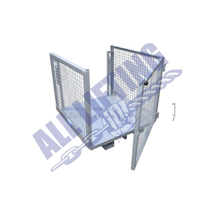 order-picker-cage-open-all-lifting