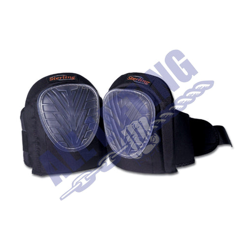 Premium Gel Knee Pad - All Lifting