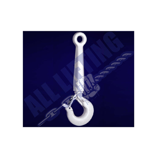 ROV-shank-hook-with-latch-all-lifting