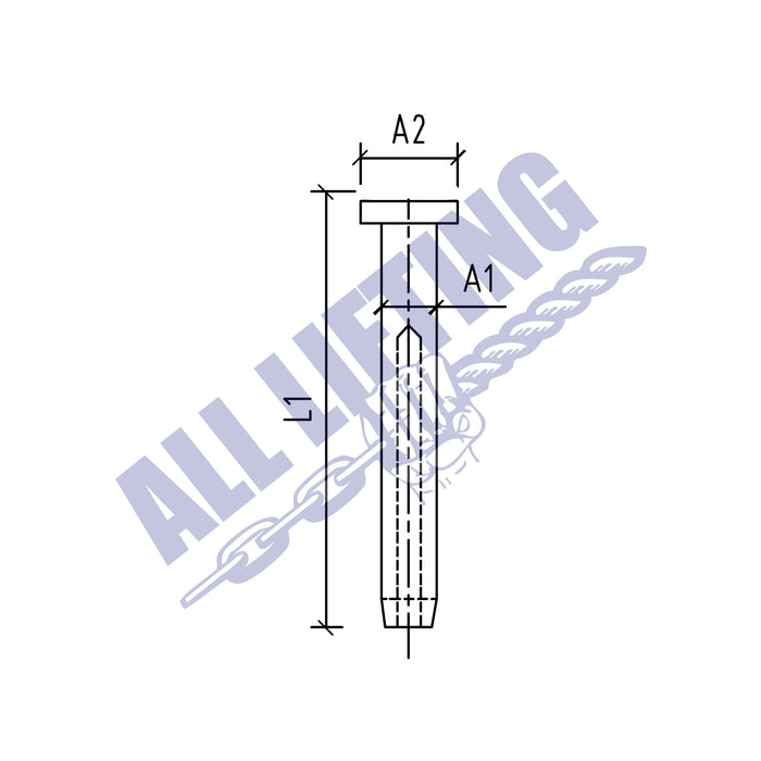 stainless-steel-flat-head-terminal-diagram-1-all-lifting