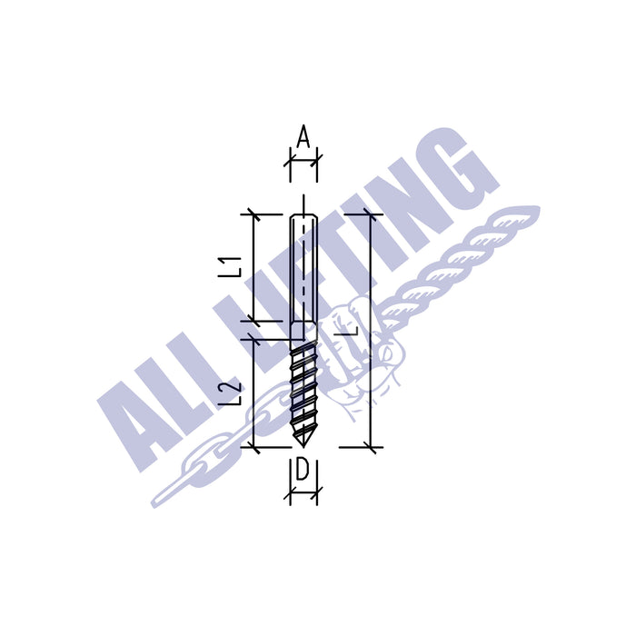 stainless-steel-swage-stud-with-lag-screw-diagram-all-lifting