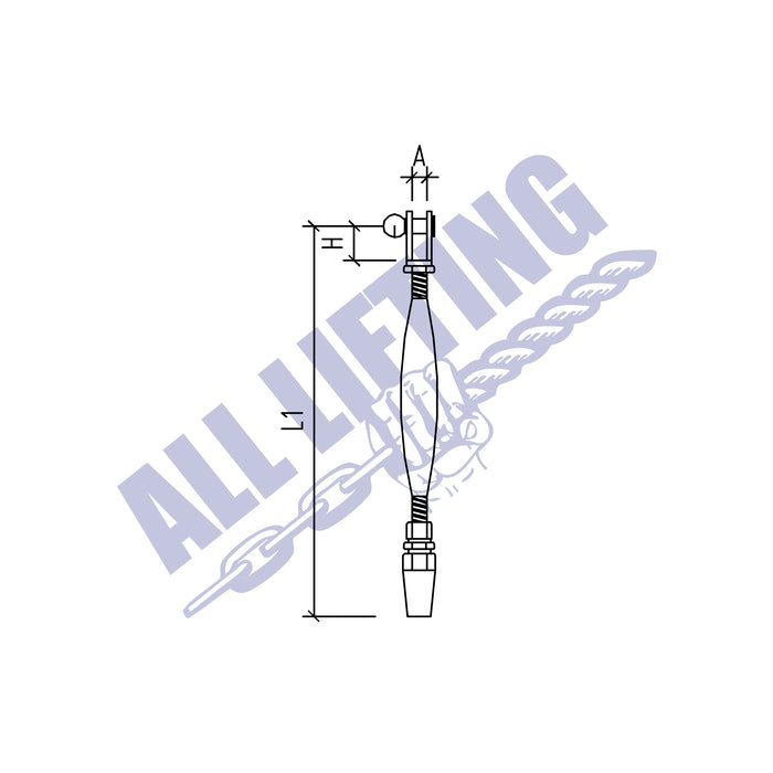 stainless-steel-bridco-bottle-screw-jaw-swageless-diagram1-all-lifting