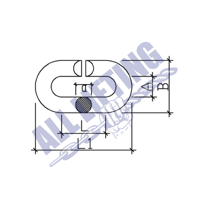 stainless-steel-c-link-diagram-all-lifting