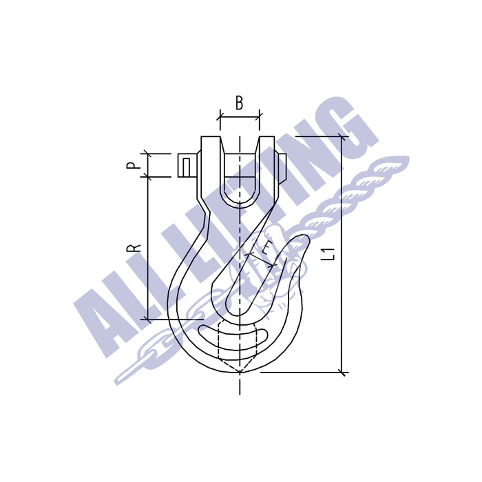 stainless-steel-clevis-grab-hook-diagram-all-lifting