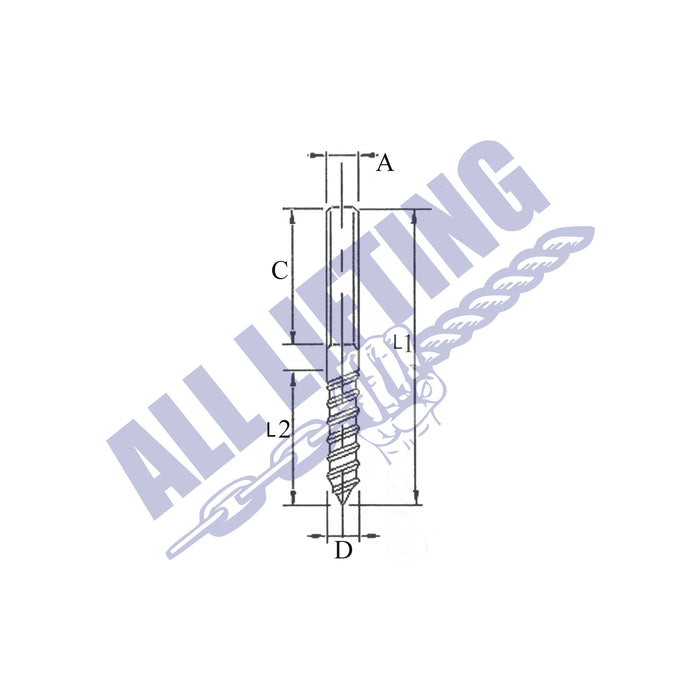 ss-double-threaded-coach-lag-screw-diagram-all-lifting