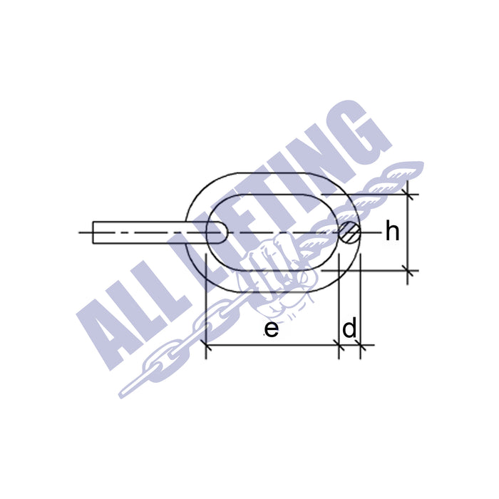 stainless-steel-medium-link-chain-304-diagram-all-lifting