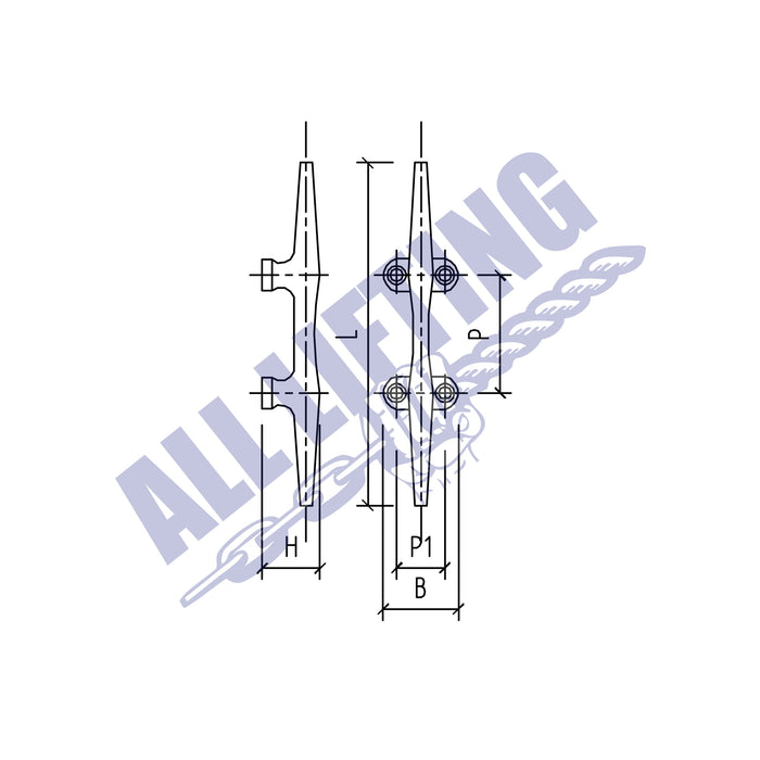 stainless-steel-mooring-cleet-diagram-all-lifting