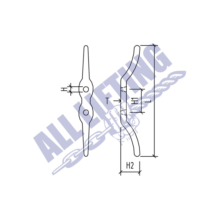 stainless-steel-cleat-diagram-all-lifting
