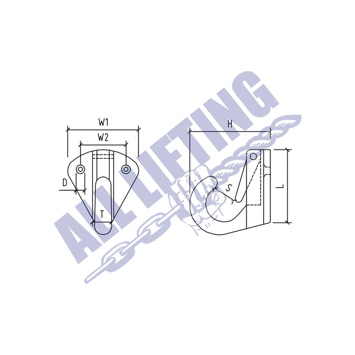 stainless-steel-snap-hook-diagram-all-lifting
