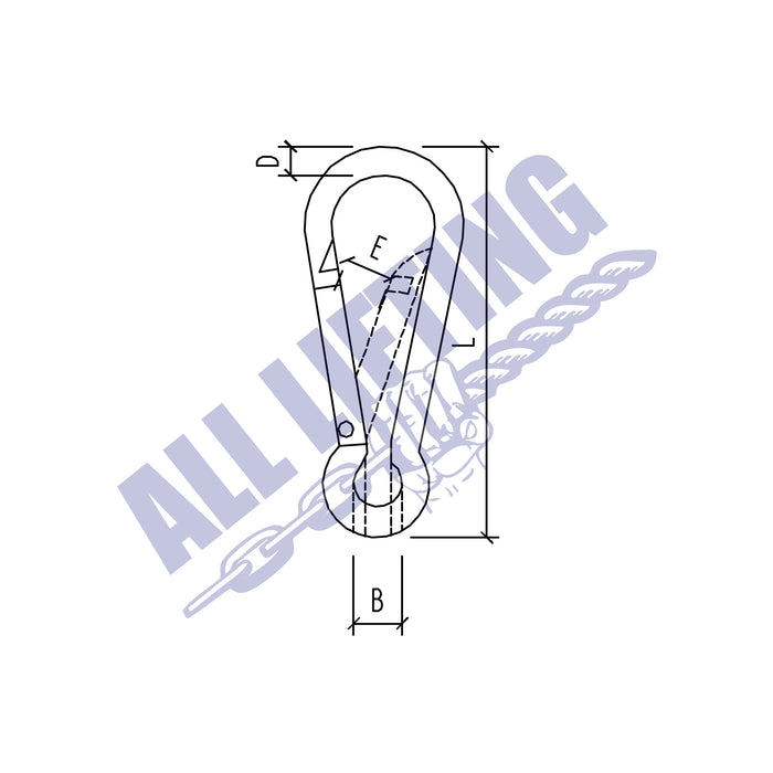 stainless-steel-spring-hook-without-eye-all-lifting