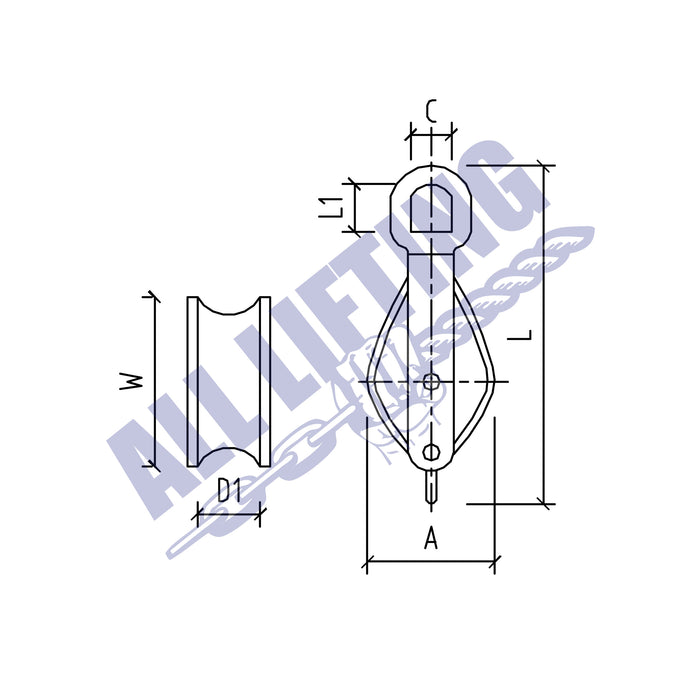 stainless-steel-trawl-block-diagram-all-lifting