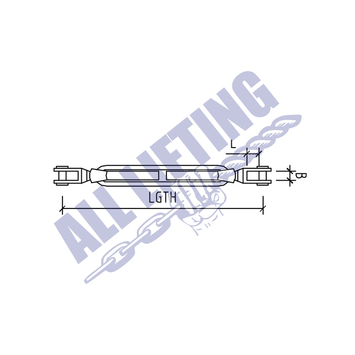 stainless-steel-turnbuckle-jaw-and-jaw-diagram-all-lifting