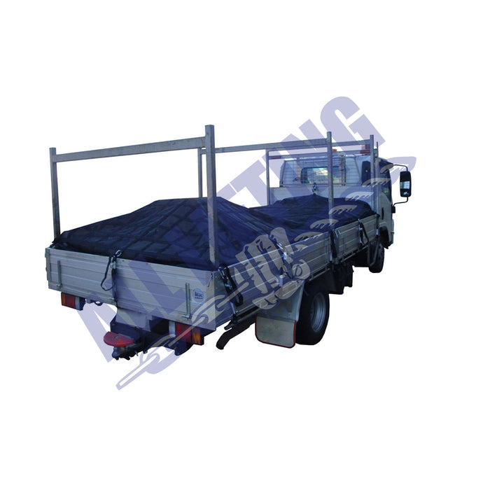 Cargo-net-on-ute-x-large-all-lifting