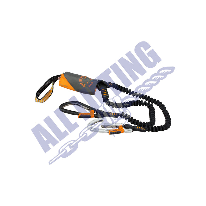 Skysafe Twin Lanyard