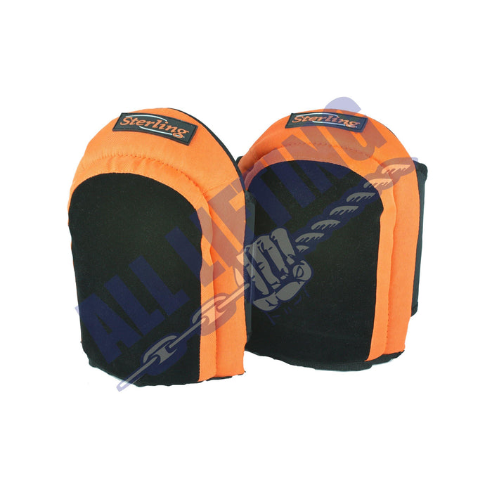 Soft Comfi Style Knee Pad - All Lifting