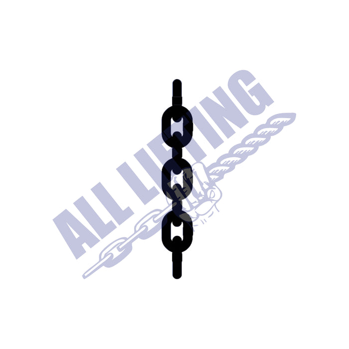 Regular-calibrated-chain-all-lifting