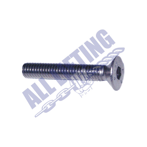 stainless-steel-counter-sunk-socket-screw-all-lifting