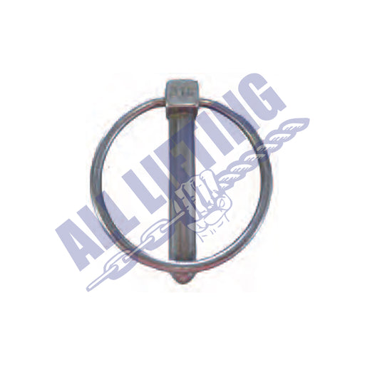 Stainless-steel-linch-pin-all-lifting