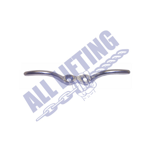 stainless-steel-rope-cleat-all-lifting