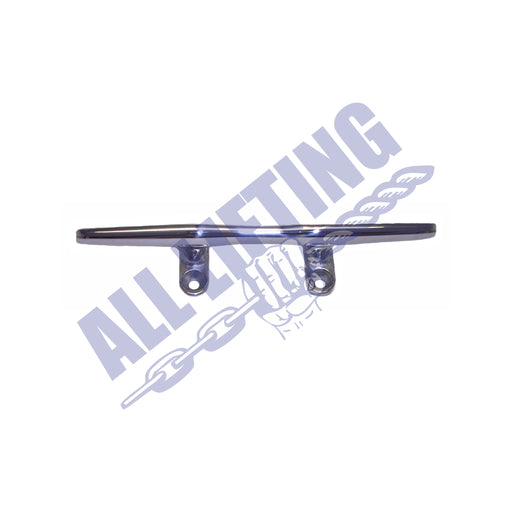stainless-steel-mooring-cleat-all-lifting