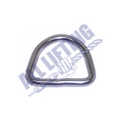 stainless-steel-dee-ring-all-lifting
