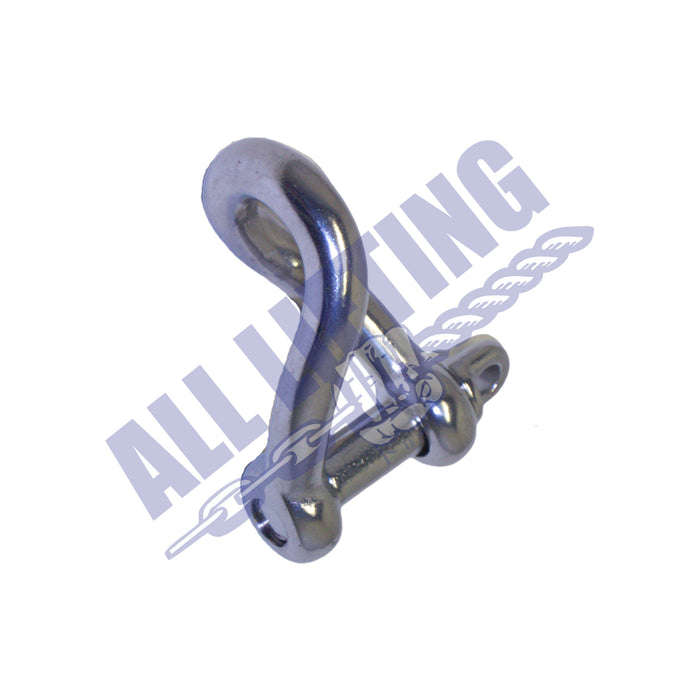 stainless-steel-twisted-shackle-all-lifting