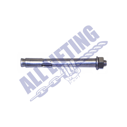 stainless-steel-anchor-bolt-all-lifting