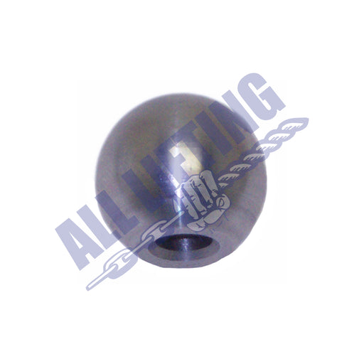 Stainless Steel Architechural Ball