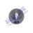 stainless-steel-architectural-ball-all-lifting
