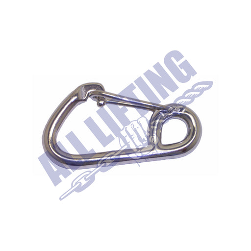 stainless-steel-asymmetric-spring-hook-all-lifting