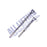 Stainless Steel Bottlescrew Jaw and Swage Stud