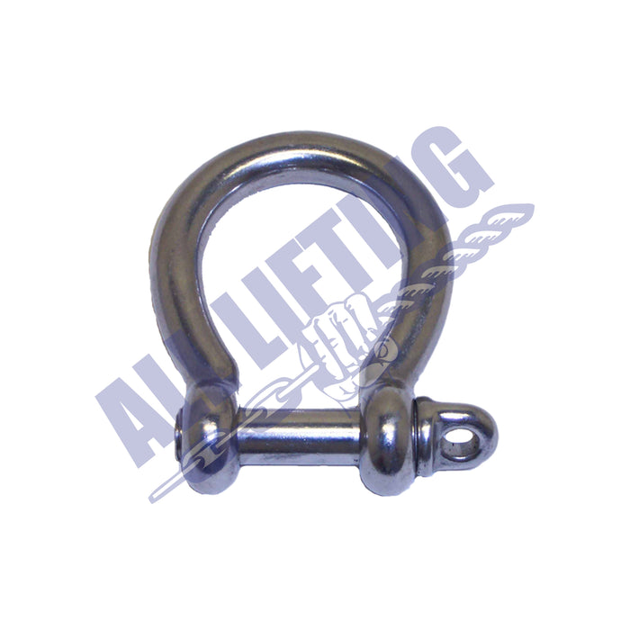 stainless-steel-bow-shackle-all-lifting