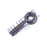 Stainless Steel Eye Bolt Mini