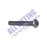 Stainless Steel Button Head Socket Screw
