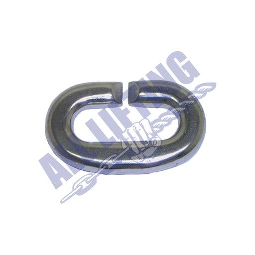 stainless-steel-chain-link-style-sister-clip-all-lifting