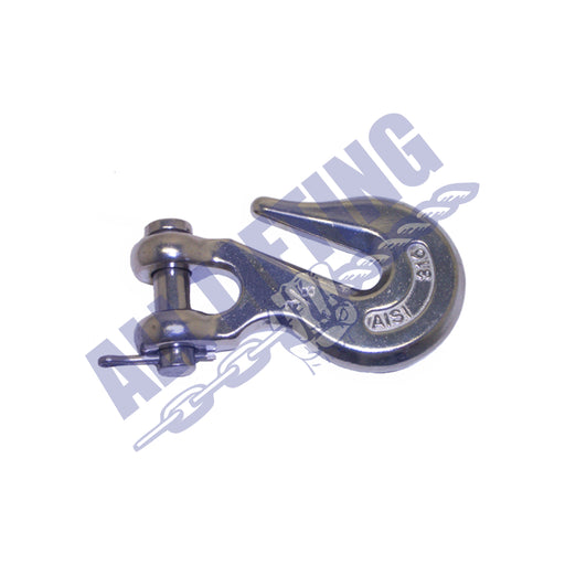 stainless-steel-clevis-grab-hook-all-lifting