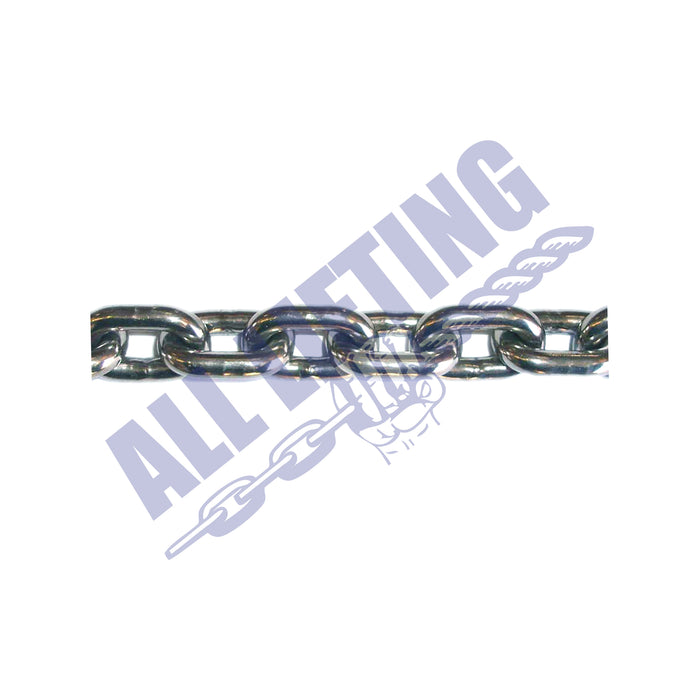 stainless-steel-commercial-grade-short-link-chain-all-lifting