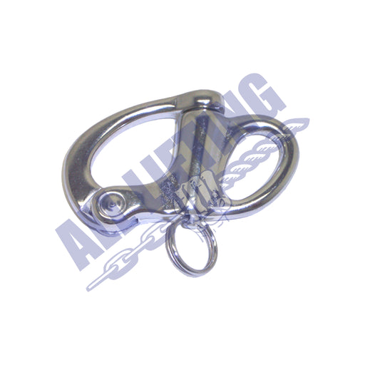 stainless-steel-fixed-eye-snap-shackle-all-lifting
