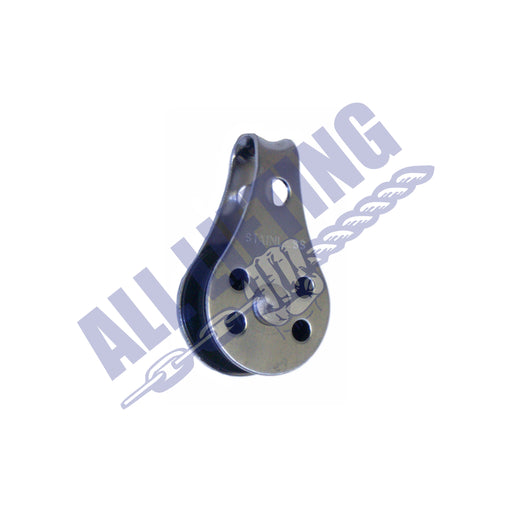 stainless-steel-mini-block-single-nylon-sheave-all-lifting