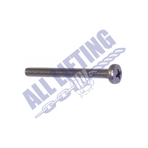 stainless-steel-pan-head-phillips-head-screw-all-lifting